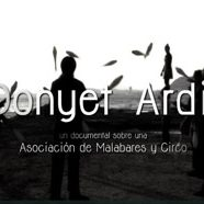 DONYET ARDIT – El Documental
