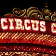 Tiendas y Distribuidores de Material de Circo