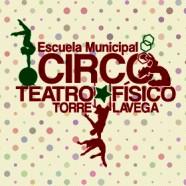 La Escuela de Circo de Torrelavega finaliza su 10ª Edición