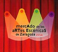 II Mercado de las Artes Escénicas