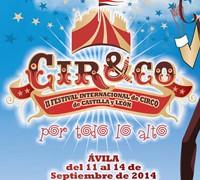 II Cir&Co