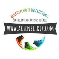 Vuelve ARTenBitrir 2015