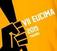 EUCIMA 2015