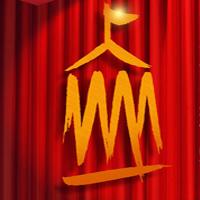 Festival de los Premios MASTER de Circo