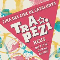 Trapezi 2015