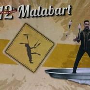XII Aniversario de Malabart