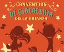 Convención de la Brianza, Italia