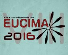 EUCIMA 2016