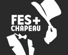 Fes + Chapeau, el Festival Internacional de las Artes de Calle