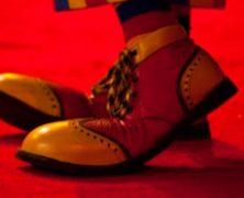 «No Solo Circo» entra en su tramo final