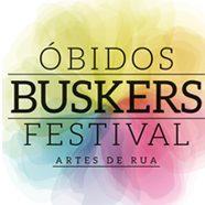 Obidos Buskers Festival