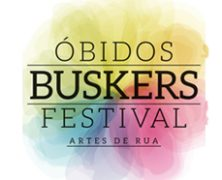 Obidos Buskers Festival