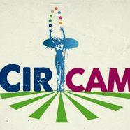 CIRCAM