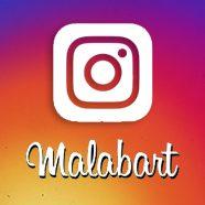 ¡Siguenos en Instagram!