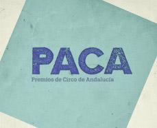 Premios de Circo Andaluz