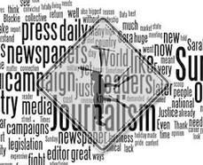 Malabart en la prensa extremeña