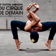 38e Festival Mondial du Cirque de Demain