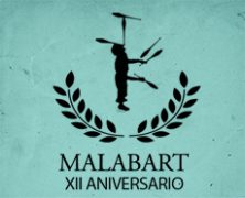 Documental – XII Aniversario Malabart
