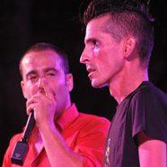Kerol & Manolo Carambolas