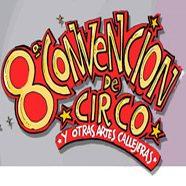 Convención de Circo de Paraguay