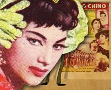 Manolita Chen y su Teatro Chino