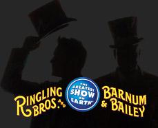 Ringling Bros cierra