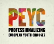 Programa PEYC