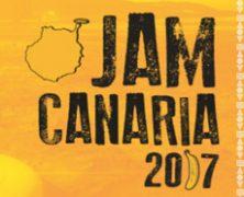 Jam Canaria