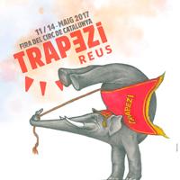 XXI Trapezi