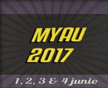 MYAU 2017
