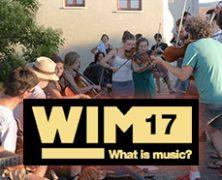 WIM 2017