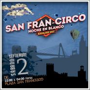 San Fran-Circo