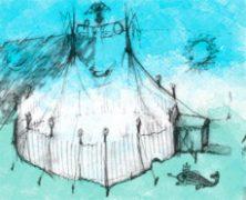 Bestiario del Circo