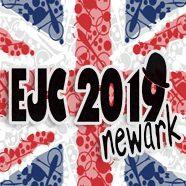 Newark acogerá la EJC en 2019