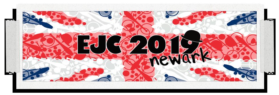 EJC 2019