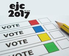 Elecciones comité ejecutivo