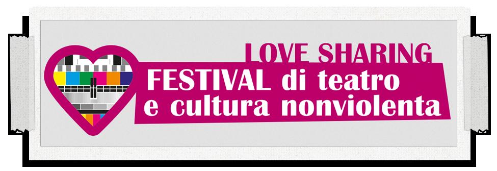 Love Sharing Festival 2019