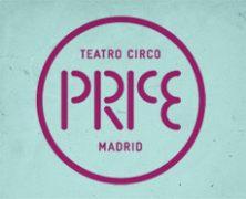 El Price