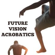 Future Vision Acrobat