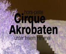 Cirque hors-piste