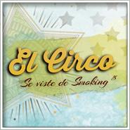 El Circo se viste de Smoking 5