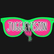 JuggleVision I