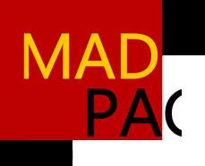 MADPAC