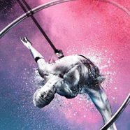 En directo la 39 edición de Cirque de Demain