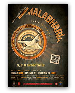 XI MalabHaría