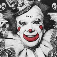 La asombrosa historia de los 250 años del circo