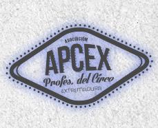 Comienza a gestarse la APCEx en Extremadura