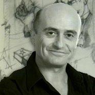 Pepe Viyuela y la Orquesta de Extremadura