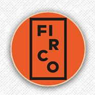Nace FIRCO