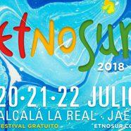 Etnosur 2018